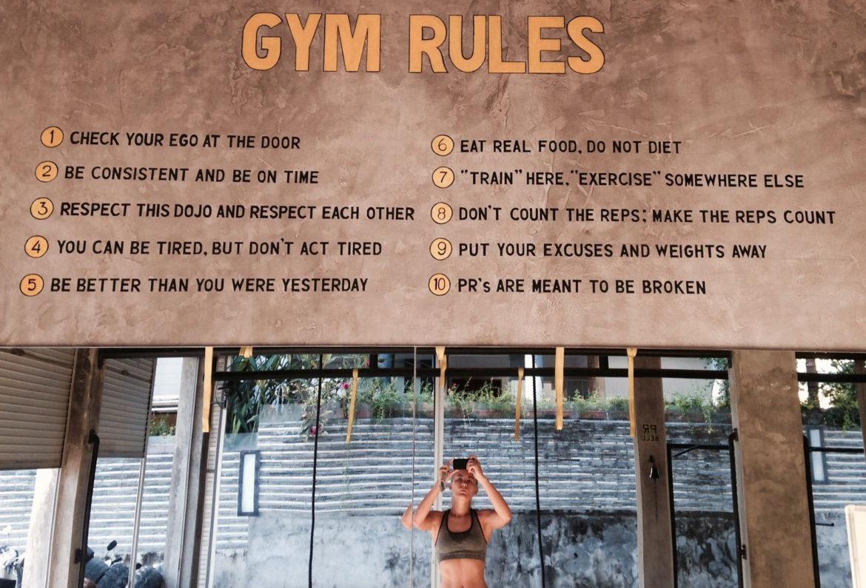 Bal: gym-bali.jpeg