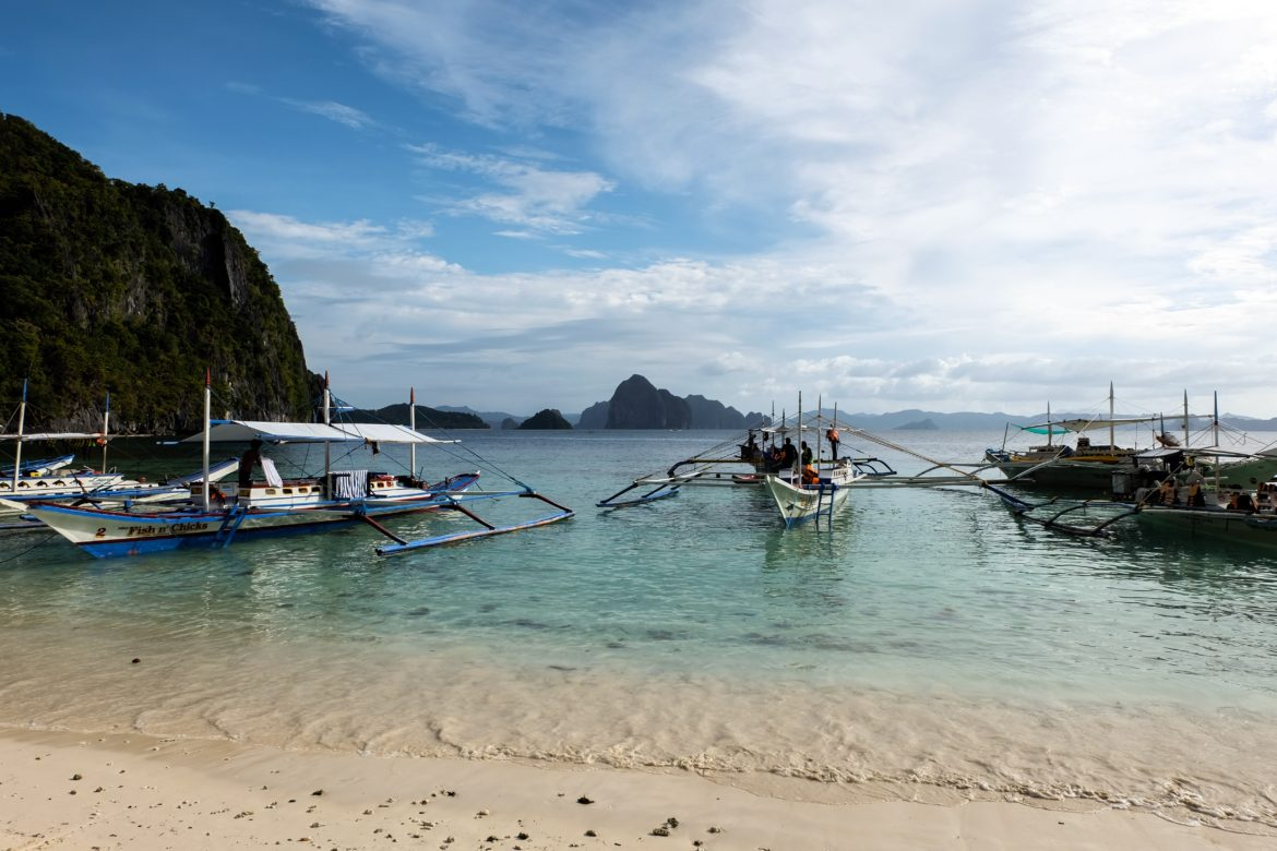 41a5568c1e » Two weeks itinerary for Palawan (The Philippines)