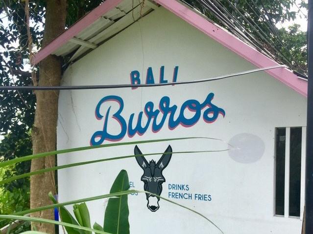 Bali: img_4782-e1516185088138.jpg