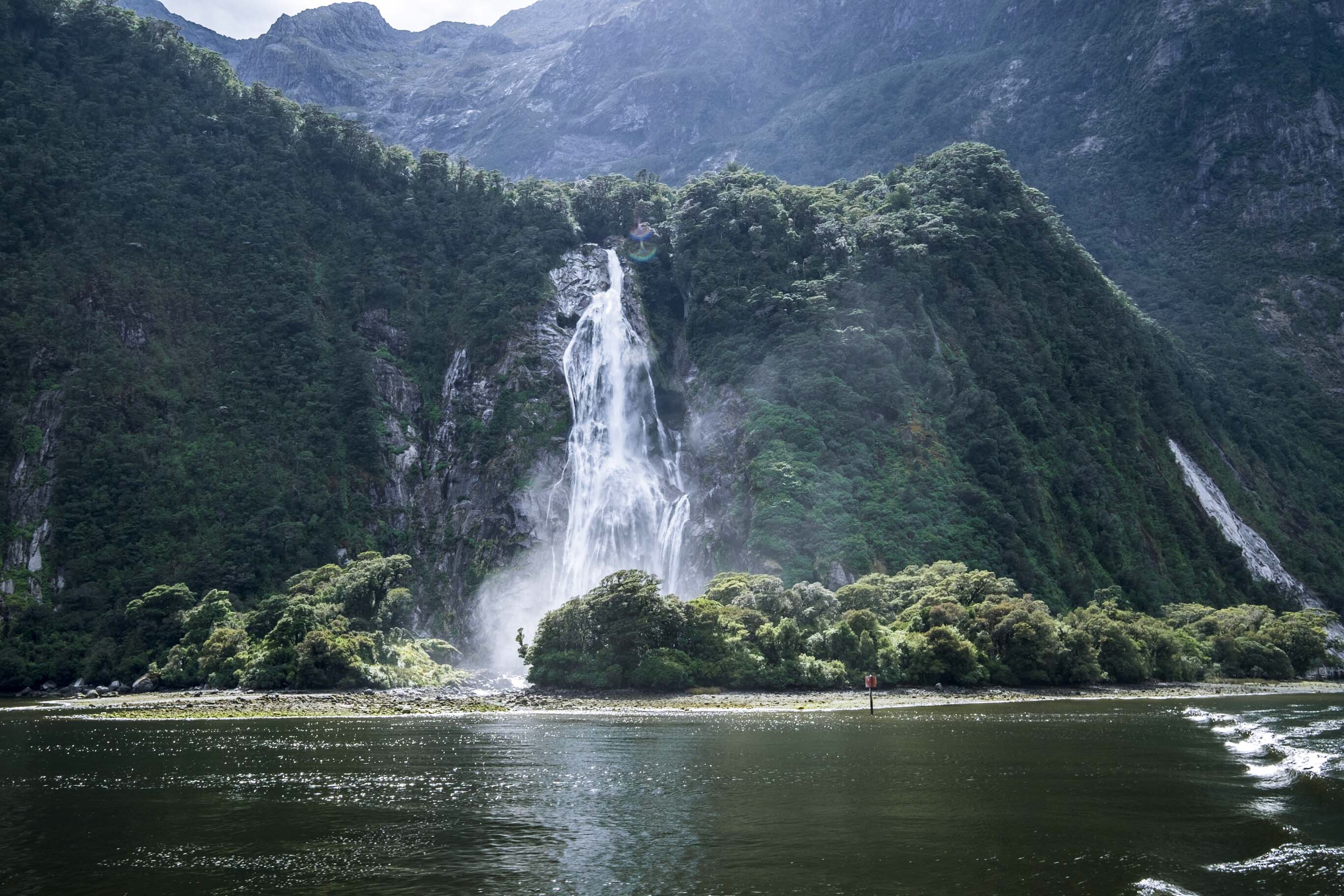 milford sounds 2_1