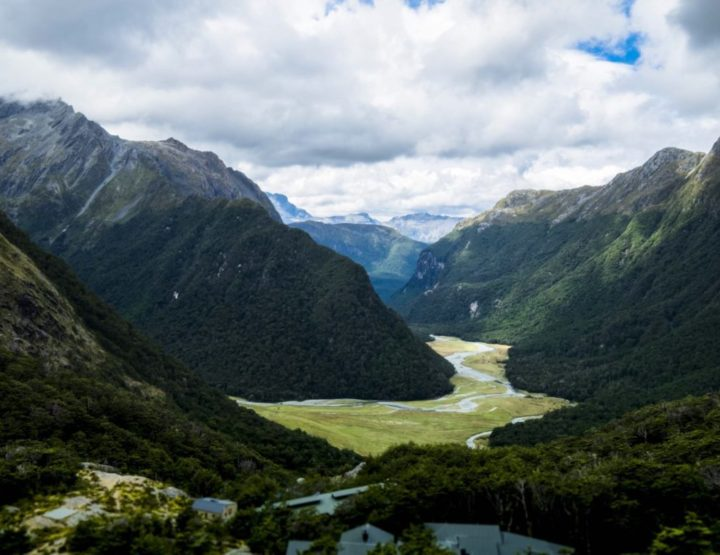 Budget Tips: what did we spend in New Zealand?