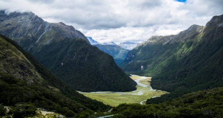 Budgettips: hoe duur is een reis door Nieuw-Zeeland