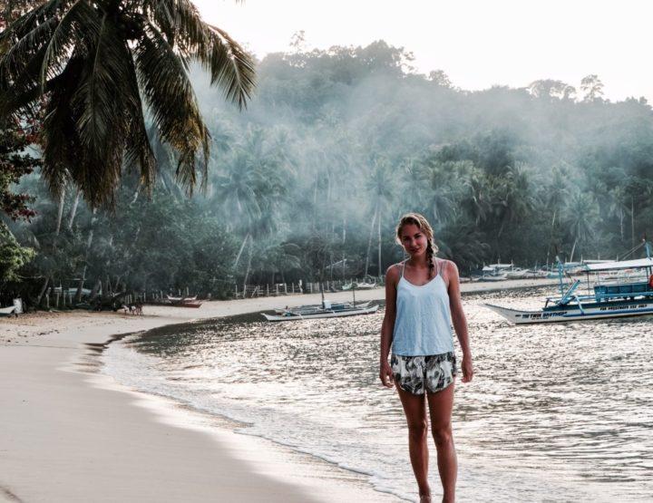 Reisgids voor Palawan (Filipijnen)