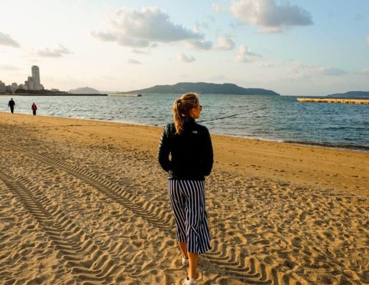 Diary: Welke reizen staan er het eerste half jaar van 2019 gepland?