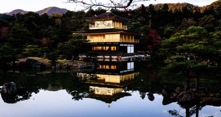 Budgettips: hoe duur is een reis door Japan?