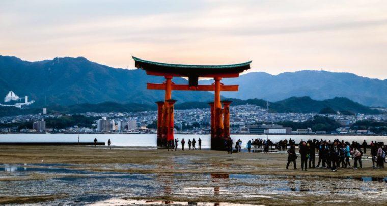 5 budgettips voor Japan!