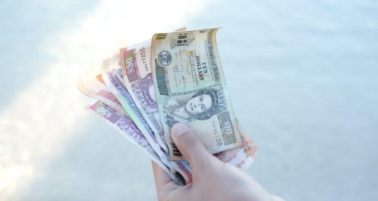 Budgettips: hoe duur is een reis door Belize?