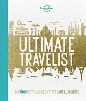 ultieme-reislijst-lonely-planet
