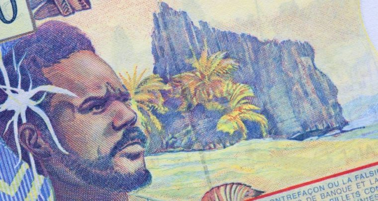 Budgettips: hoe duur is een reis door Frans Polynesië?