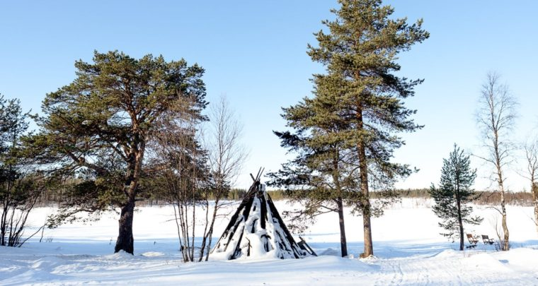 What to pack for Lapland?