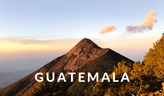 Blogs on Guatemala