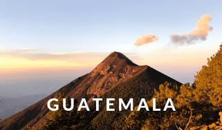 Blogs on Guatemala