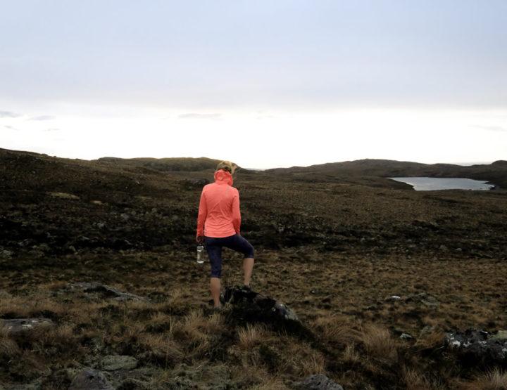 Tips & Tricks: de verborgen juweeltjes van Schotland!