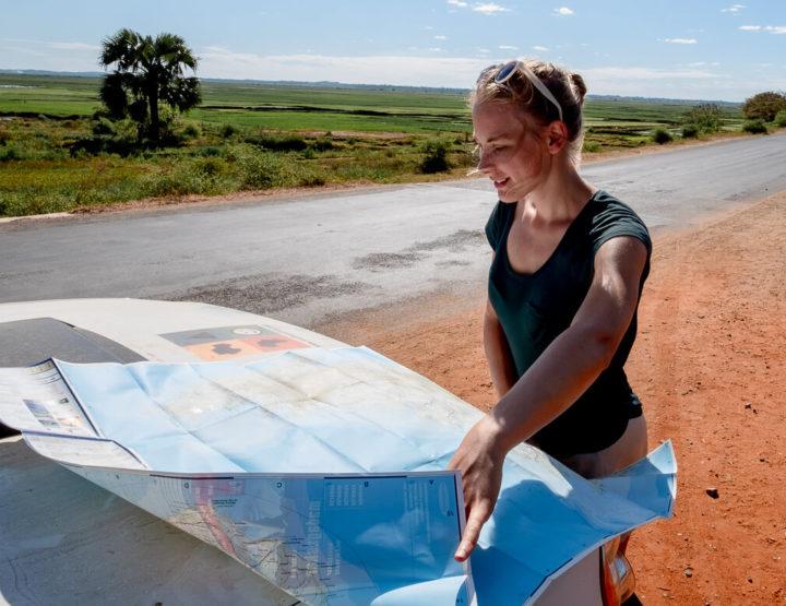 Waarom het noorden van Madagaskar de perfecte bestemming voor een roadtrip is!