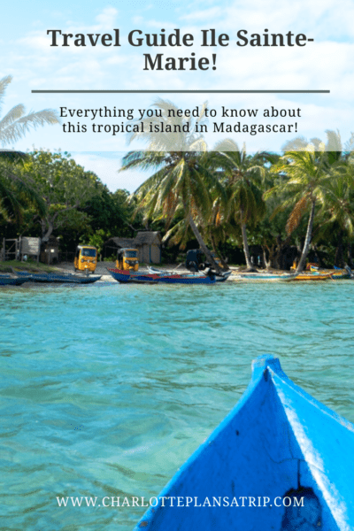 qa all you need to know about travelling in belize