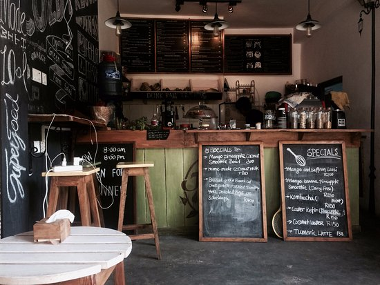 the-juicery-cafe-in-pokhara