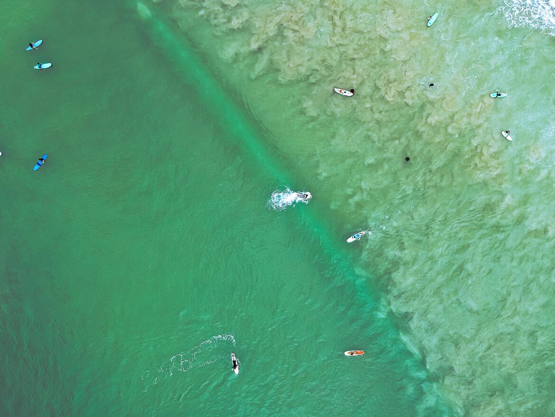 Surf Sri Lanka Mirissa