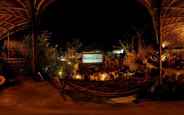 movie garden pokhara